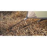 Ультралегкая двухместная палатка Axemen (950 грамм), фото 7