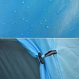 Двухместная палатка Desert Fox, фото 8