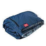 Летний спальный мешок NatureHike LW180, фото 6