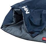 Летний спальный мешок NatureHike LW180, фото 7
