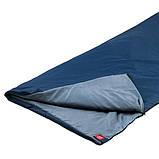 Летний спальный мешок NatureHike LW180, фото 8