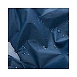 Летний спальный мешок NatureHike LW180, фото 9