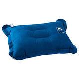 Надувная подушка NatureHike NH15A001-L, фото 2
