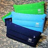 Надувная подушка NatureHike NH18F018-Z, фото 5