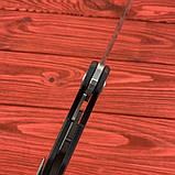 Нож Широгоров 111 (Replica), фото 6