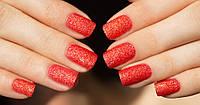 Песочный лак для ногтей Colour Intense  Колор Интненсе 10ml