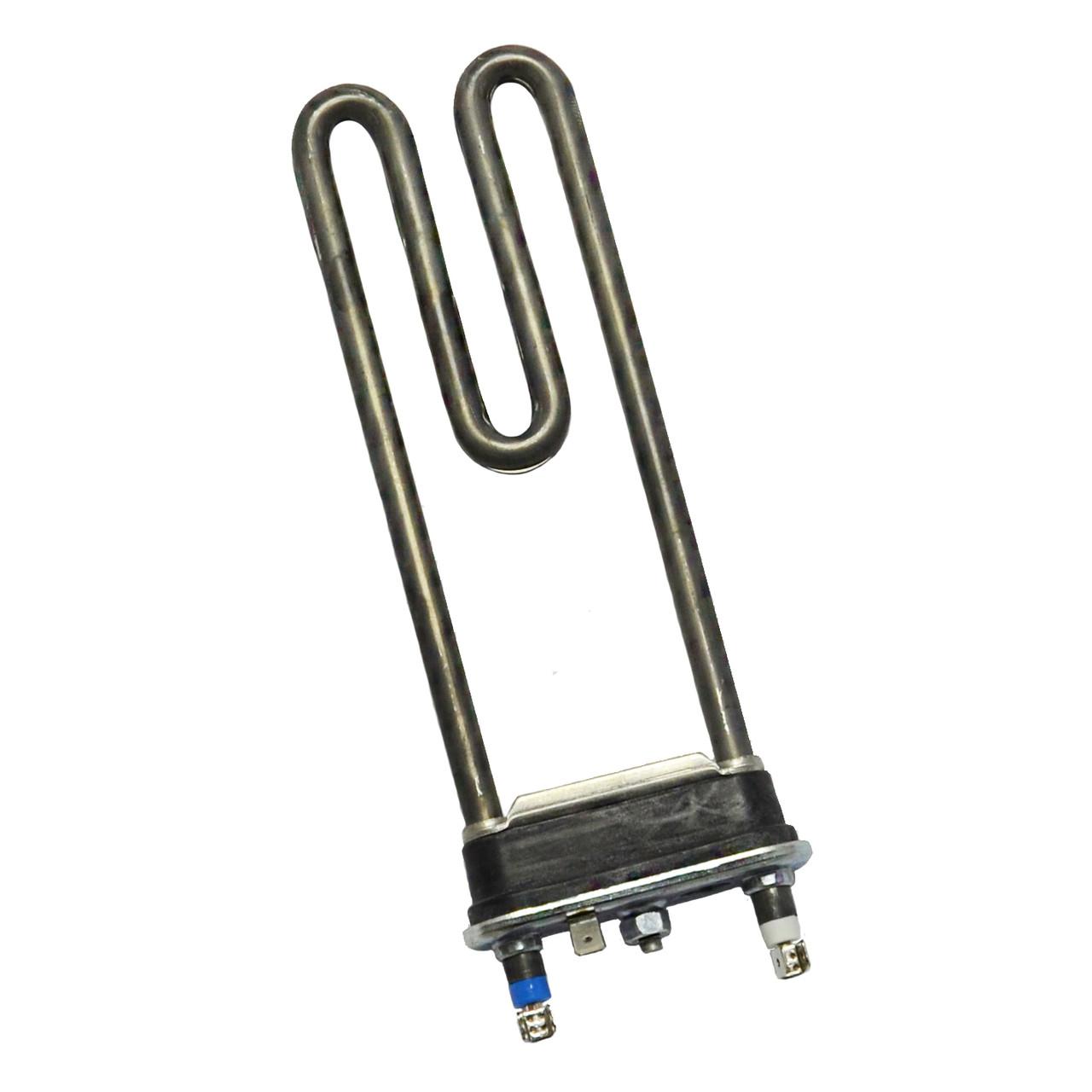 Тэн 1850-2000W для стиральной машины Bosch, Siemens   265961