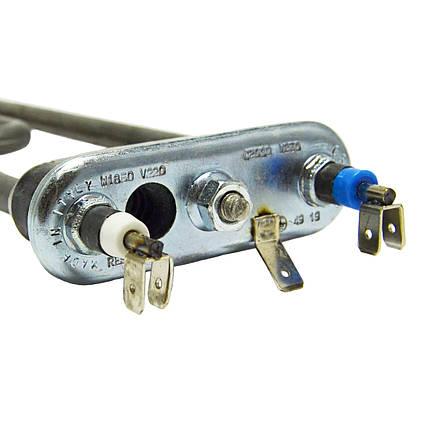 Тэн 1850-2000W для стиральной машины Bosch, Siemens   265961, фото 2