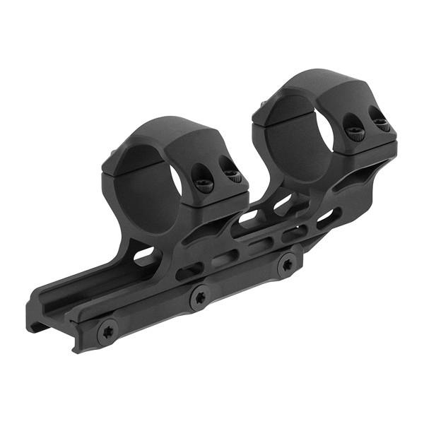 Моноблок Leapers UTG ACCU-SYNC 30 mm High Pro