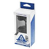 Моноблок Leapers UTG ACCU-SYNC 30 mm High Pro, фото 7