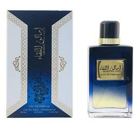 Оригинал Ard Amakin Al Likaa 100ml Парфюмированная вода Унисекс Ард Амакин Аль Ликаа