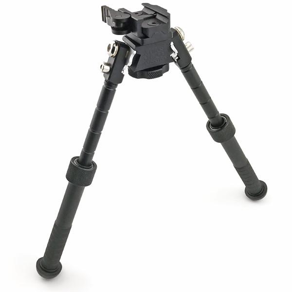 Сошки Accu-Shot PSR Atlas Bipod (Replica)