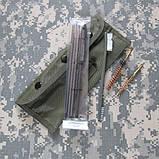 Набор для чистки винтовок Rothco G.I., фото 3