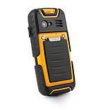 Защищенный телефон U-Mate A81 (IP57), фото 4