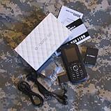 Защищенный телефон Nomu LM129 (IP67), фото 2
