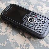 Защищенный телефон Nomu LM129 (IP67), фото 4