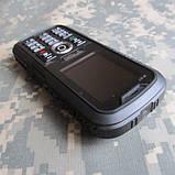Защищенный телефон Nomu LM129 (IP67), фото 6