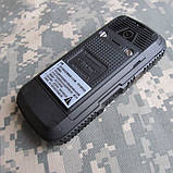 Защищенный телефон Nomu LM129 (IP67), фото 7