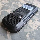 Защищенный телефон Nomu LM129 (IP67), фото 8