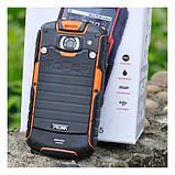 Защищенный смартфон AGM RocK V5 Plus Dual Core (IP67), фото 7