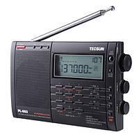 Всеволновый радиоприемник Tecsun PL-660