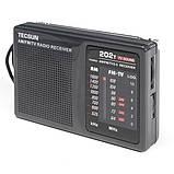 Радиоприемник Tecsun R202T, фото 2