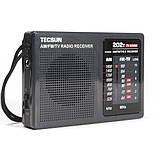 Радиоприемник Tecsun R202T, фото 3