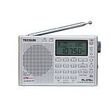 Всеволновый радиоприемник Tecsun PL-310ET, фото 2