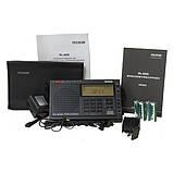 Всеволновый радиоприемник TECSUN PL-600, фото 2