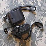 Портативное зарядное устройство-динамо, фото 6