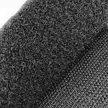 Патч Velcro Ковбой, фото 5
