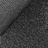 Патч Velcro Череп в берете, фото 4