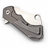Нож RAD-Knives Field Cleaver (Replica), фото 5