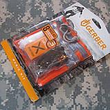 Набор для выживания Gerber «Basic Kit» от Bear Grylls, фото 5