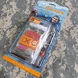 Набор для выживания Gerber Bear Grylls Ultimate Kit, фото 3