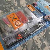 Набор для выживания Gerber Bear Grylls Ultimate Kit, фото 4