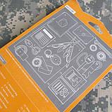 Набор для выживания Gerber Bear Grylls Ultimate Kit, фото 5