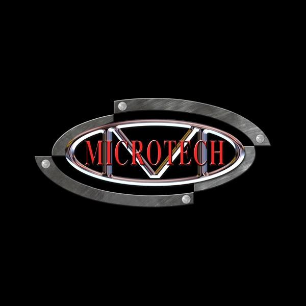 УЦЕНКА!!! Ножей Microtech (Replica)
