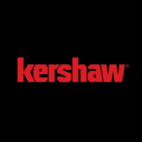 УЦЕНКА!!! Ножей Kershaw (Replica)
