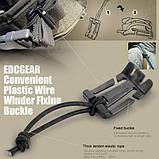 Веб доминатор EDC Gear, фото 7