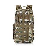 Тактический рюкзак Protector Plus S424, фото 3