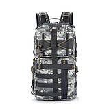 Тактический рюкзак Protector Plus S424, фото 5