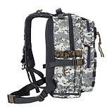 Тактический рюкзак Protector Plus S424, фото 7