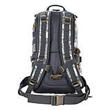 Тактический рюкзак Protector Plus S424, фото 8