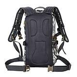 Тактический рюкзак Protector Plus S424, фото 9