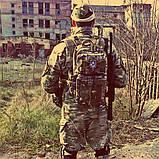 Тактический рюкзак Protector Plus S424, фото 10