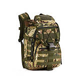 Тактический рюкзак Protector Plus S413, фото 5