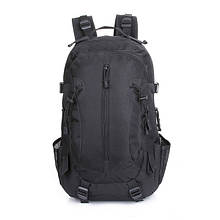 Тактический рюкзак Protector Plus S412