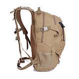 Тактический рюкзак Protector Plus S412, фото 7