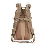 Тактический рюкзак Protector Plus S412, фото 8